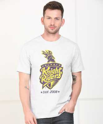 288f33bde7 Printed T Shirts - Buy Printed Tshirts Online at Best Prices In ...