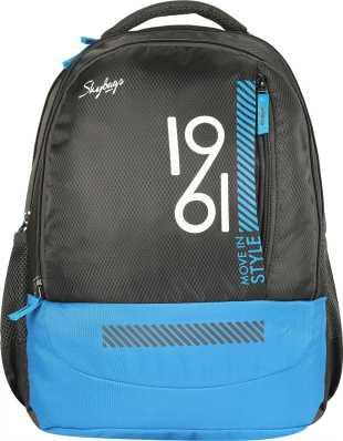 Backpacks Bags - Buy Travel Backpack Bags & College Backpacks For