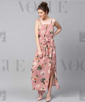 dddbc2a610 Sassafras Clothing - Buy Sassafras Clothing Online at Best Prices in India