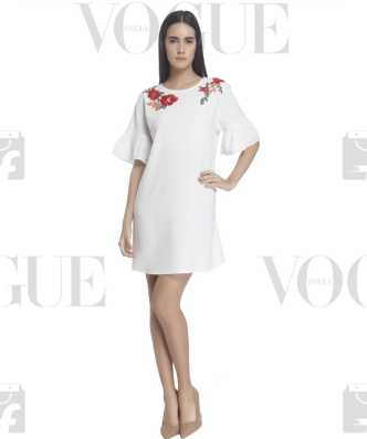 6066131578c3 Fancy Dresses - Buy Fancy Dresses for Girls online at best prices ...