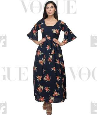d863372c172c Maxi Dresses - Buy Maxi Dresses Online For Women At Best prices in ...
