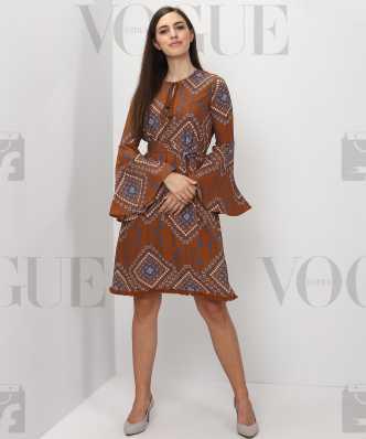 2c6be95e2 Tokyo Talkies Dresses - Buy Tokyo Talkies Dresses Online at Best ...
