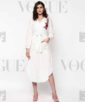 6114a963e4f92 Fancy Dresses - Buy Fancy Dresses for Girls online at best prices -  Flipkart.com