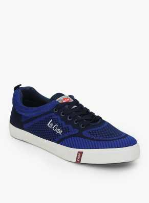 3532654b48f Lee Cooper Casual Shoes - Buy Lee Cooper Casual Shoes Online at Best Prices  In India