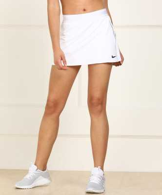9175e93f078 Skirts - Buy Long & Mini Skirts for Women Online at Best Prices In ...