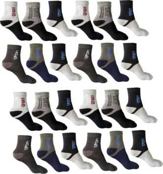 36713371cf3d9 Socks for Men - Buy Mens Socks Online at Best Prices in India