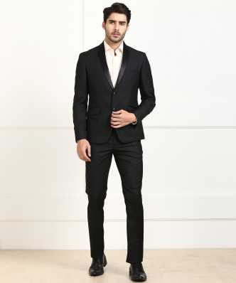 8e859704b92da Suits for Men - Buy Mens Suits Online at Best Prices in India ...
