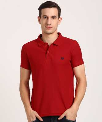 0b06958a5 Duke Tshirts - Buy Duke Tshirts Online at Best Prices In India |  Flipkart.com