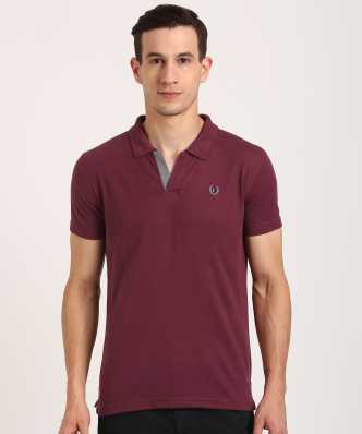 bfb4fe630f66f9 Duke Tshirts - Buy Duke Tshirts Online at Best Prices In India ...
