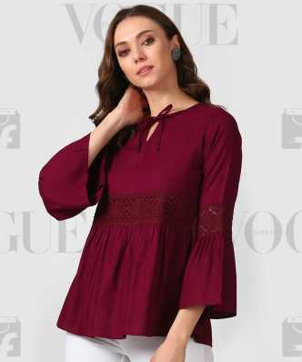 b7b032b6dbeb61 Western Dresses - Buy Western Wear For Women Western Outfits Online at Best  prices