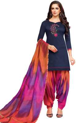 Silk Suits - Silk Suits Designs Online at Best Prices in