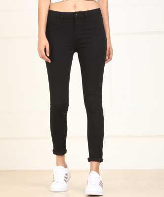 9c3ba780a72 Women Jeans