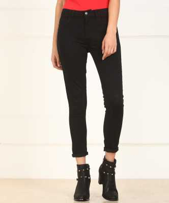 b6b485dd0e1a Womens Clothing - Buy Women's Clothing Online | Womens Fashion Dresses at  Best Prices in India | Flipkart.com