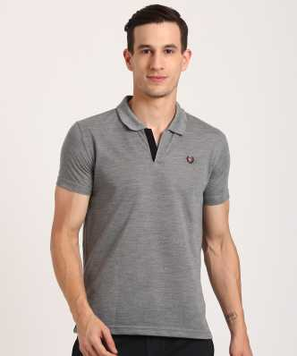 845fa43fc5e Duke Tshirts - Buy Duke Tshirts Online at Best Prices In India ...