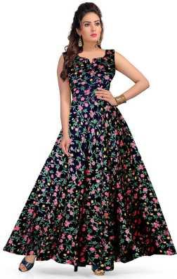 193bae50e81 Black Dress - Buy Ladies Black Dresses Online at Best Prices In ...