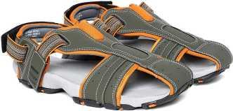 0a26f94dd Bata Mens Footwear - Buy Bata Mens Footwear Online at Best Prices in ...