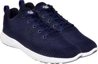 the latest 3a064 051e6 Allen Cooper Footwear - Buy Allen Cooper Footwear Online at Best ...