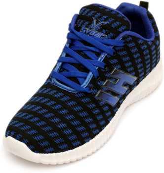 416cfe6f3 Svaar Footwear - Buy Svaar Footwear Online at Best Prices in India ...