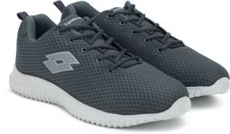 b2d3ab90e9478f Sports Shoes For Men - Buy Sports Shoes Online At Best Prices in ...