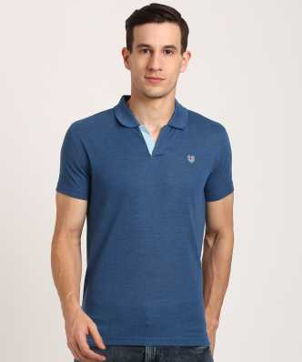 a104376b Duke Tshirts - Buy Duke Tshirts Online at Best Prices In India ...