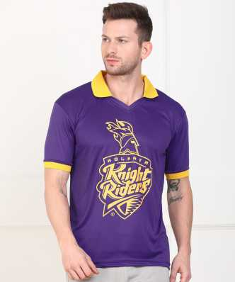 00eb1d8cb Ipl T Shirts - Buy Ipl T Shirts online at Best Prices in India ...