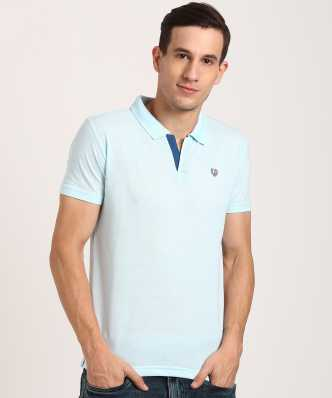 d661b80ed4574 Duke Tshirts - Buy Duke Tshirts Online at Best Prices In India ...