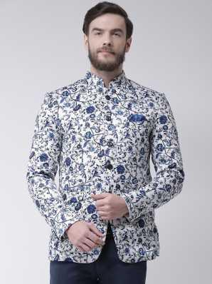 70194003db5d Blazers for Men - Buy Mens Blazers @Upto 60%Off Online at Best ...