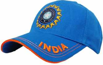 3387fed3b07ab Hats - Buy Hats Online For Men, Women & Kids at Best Prices in India ...