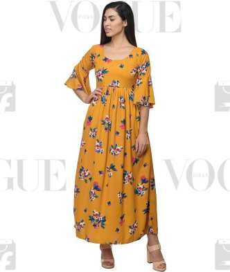 a6723cc70606ca Party Dresses - Buy Party Dresses For Women Online at Best Prices In ...