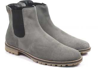 Chelsea Boots Buy Chelsea Boots Online At Best Prices In India