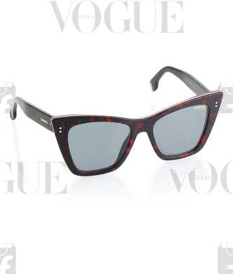 90aef267f23d4 Carrera Sunglasses - Buy Carrera Sunglasses Online at Best Prices in ...