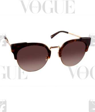 2b21f95bd1b9 Tommy Hilfiger Sunglasses - Buy Tommy Hilfiger Sunglasses Online at Best  Prices in India - Flipkart.com