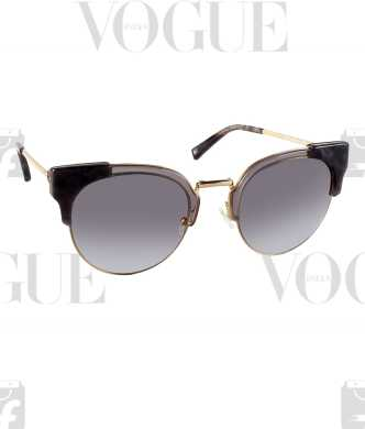 8dea393364 Tommy Hilfiger Sunglasses - Buy Tommy Hilfiger Sunglasses Online at Best  Prices in India - Flipkart.com