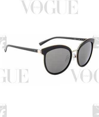 6624354219 Scott Sunglasses - Buy Scott Sunglasses Online at Best Prices in ...