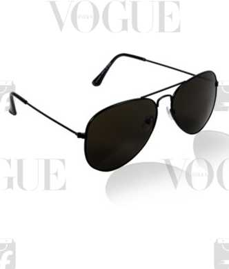 56c2d6952a8 Sunglasses - Buy Stylish Sunglasses for Men   Women