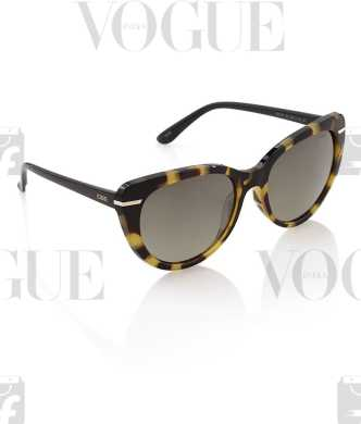 3667f96246 Idee Sunglasses - Buy Idee Sunglasses Online at Best Prices in India ...