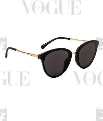 7ca5e78ad0c91 Aislin Sunglasses - Buy Aislin Sunglasses Online at Best Prices in India -  Flipkart.com