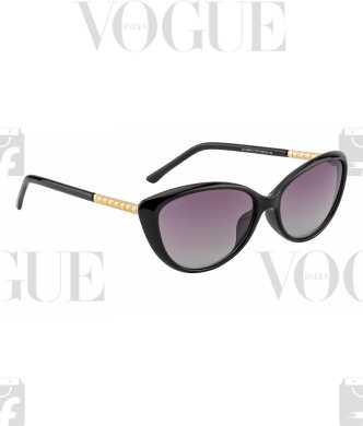 5344d90ded186 Scott Sunglasses - Buy Scott Sunglasses Online at Best Prices in ...