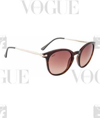 27003c186af Scott Sunglasses - Buy Scott Sunglasses Online at Best Prices in India -  Flipkart.com