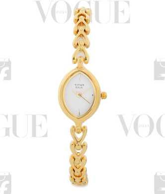 df87ffece51 Titan Raga Watches - Buy Titan Raga Watches Online at Best Prices in ...