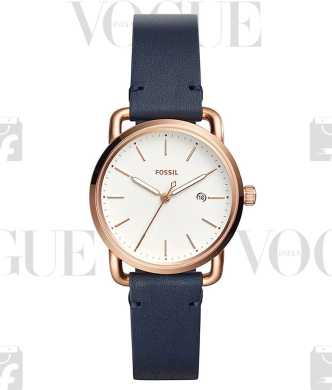 a7e076bb4c0e Fossil Watches - Buy Fossil Watches  Min 50%Off for men and women ...