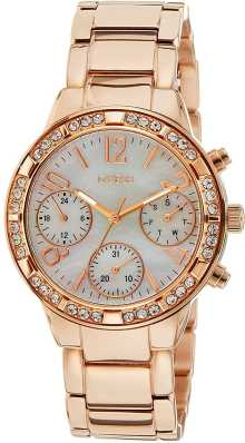 2e2ae0a29 Guess Watches - Buy Guess Watches | GC watches Online For Men ...