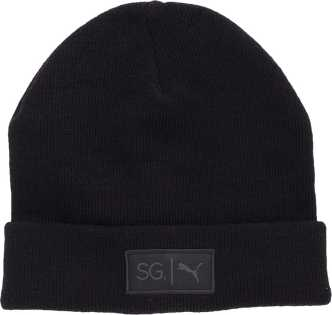 527211aea93 Beanie - Buy Beanie online at Best Prices in India | Flipkart.com
