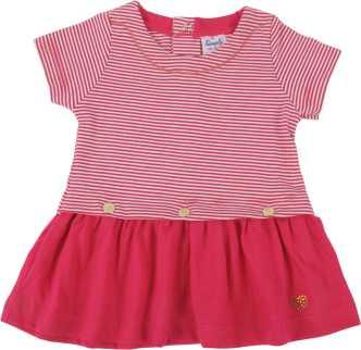 dadb82176aa Baby Frocks Designs - Buy Baby Long Party Wear Frocks Dress Designs ...