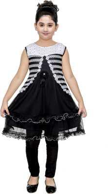 ad34f71a020 Baby Frocks Designs - Buy Baby Long Party Wear Frocks Dress Designs ...