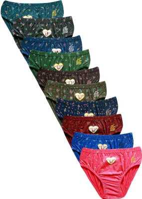 7accfb499ad5 Panties - Buy Ladies Underwear/Undergarments Online at Best Prices ...