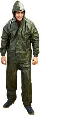 87ecf7d96afd Raincoats - Buy Waterproof Rain Jackets Online at Best Prices in India