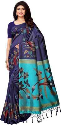 6c39933d820 Silk Sarees - Buy Silk Sarees Online