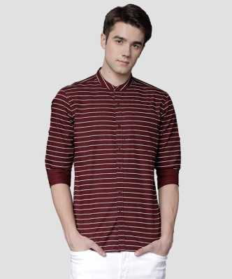 aesthetic appearance cost charm cute cheap Highlander Casual Party Wear Shirts - Buy Highlander Casual ...