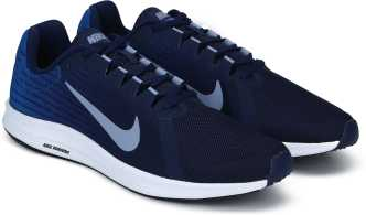 511ade7c27b Nike Sports Shoes - Buy Nike Sports Shoes Online For Men At Best ...